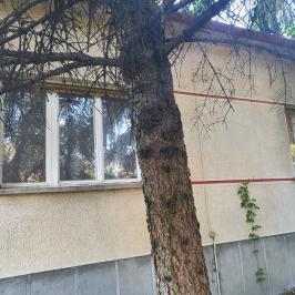 Eladó  családi ház (<span class='notranslate'>Erdőkertes</span>, <span class='notranslate'></span>) 38.9 M   <span class='notranslate'>Ft</span>