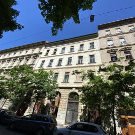 Eladó  téglalakás (<span class='notranslate'>Budapest, II.  </span>kerület) 74 M   <span class='notranslate'>Ft</span>