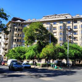 Eladó  téglalakás (<span class='notranslate'>Budapest, VII.  </span>kerület) 39,5 M   <span class='notranslate'>Ft</span>