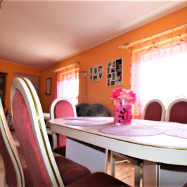 Eladó  családi ház (<span class='notranslate'>Somogytúr</span>, <span class='notranslate'></span>) 31 M   <span class='notranslate'>Ft</span>