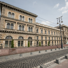 Eladó  téglalakás (<span class='notranslate'>Budapest, IX.  </span>kerület) 52 M   <span class='notranslate'>Ft</span>