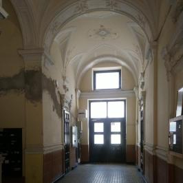 Eladó  téglalakás (<span class='notranslate'>Budapest, IX.  </span>kerület) 20 M   <span class='notranslate'>Ft</span>