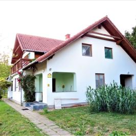 Eladó  családi ház (<span class='notranslate'>Kehidakustány</span>, <span class='notranslate'>Kehida</span>) 39.88 M   <span class='notranslate'>Ft</span>