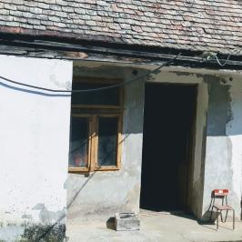 Eladó  családi ház (<span class='notranslate'>Cserhátsurány</span>, <span class='notranslate'></span>) 7.6 M   <span class='notranslate'>Ft</span>