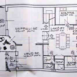 Eladó  családi ház (<span class='notranslate'>Budaörs</span>, <span class='notranslate'>Kertváros</span>) 129 M   <span class='notranslate'>Ft</span>