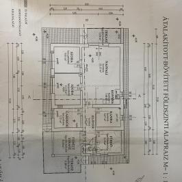 Eladó  családi ház (<span class='notranslate'>Budapest, XXI.  </span>kerület) 87.5 M   <span class='notranslate'>Ft</span>