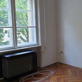 Kiadó  téglalakás (<span class='notranslate'>Budapest, XIV.  </span>kerület) 110 E   <span class='notranslate'>Ft</span>/hó