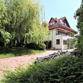 Eladó  családi ház (<span class='notranslate'>Pilisborosjenő</span>, <span class='notranslate'></span>) 159 M   <span class='notranslate'>Ft</span>