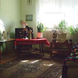 Eladó  családi ház (<span class='notranslate'>Budapest, XVIII.  </span>kerület) 54 M   <span class='notranslate'>Ft</span>