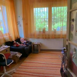 Eladó  családi ház (<span class='notranslate'>Budapest, XIV.  </span>kerület) 147 M   <span class='notranslate'>Ft</span>