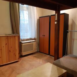 Eladó  téglalakás (<span class='notranslate'>Budapest, VII.  </span>kerület) 20,8 M   <span class='notranslate'>Ft</span>