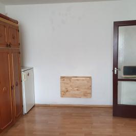 Eladó  panellakás (<span class='notranslate'>Budapest, IV.  </span>kerület) 28,5 M   <span class='notranslate'>Ft</span>