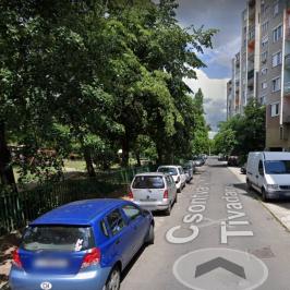 Eladó  panellakás (<span class='notranslate'>Budapest, XVIII.  </span>kerület) 29.5 M   <span class='notranslate'>Ft</span>