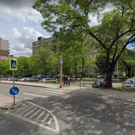 Eladó  panellakás (<span class='notranslate'>Budapest, XXI.  </span>kerület) 19.5 M   <span class='notranslate'>Ft</span>
