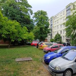 Eladó  téglalakás (<span class='notranslate'>Budapest, IX.  </span>kerület) 31.9 M   <span class='notranslate'>Ft</span>