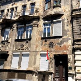 Eladó  téglalakás (<span class='notranslate'>Budapest, VII.  </span>kerület) 28 M   <span class='notranslate'>Ft</span>