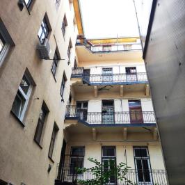 Kiadó  téglalakás (<span class='notranslate'>Budapest, VI.  </span>kerület) 145 E   <span class='notranslate'>Ft</span>/hó