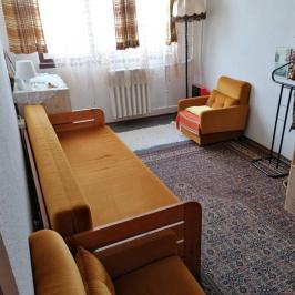 Eladó  panellakás (<span class='notranslate'>Budapest, XV.  </span>kerület) 29.9 M   <span class='notranslate'>Ft</span>