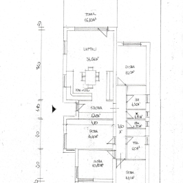 Eladó  családi ház (<span class='notranslate'>Erdőkertes</span>, <span class='notranslate'></span>) 62,9 M   <span class='notranslate'>Ft</span>
