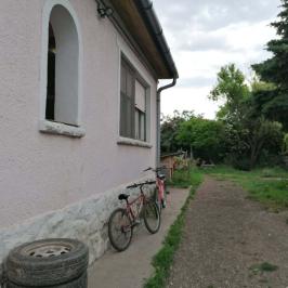 Eladó  családi ház (<span class='notranslate'>Maklár</span>, <span class='notranslate'></span>) 31.5 M   <span class='notranslate'>Ft</span>