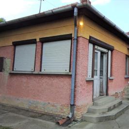 Eladó  családi ház (<span class='notranslate'>Tápiógyörgye</span>, <span class='notranslate'></span>) 8.99 M   <span class='notranslate'>Ft</span>