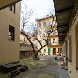 Eladó  téglalakás (<span class='notranslate'>Budapest, VII.  </span>kerület) 69 M   <span class='notranslate'>Ft</span>
