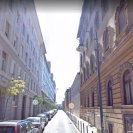 Eladó  téglalakás (<span class='notranslate'>Budapest, IX.  </span>kerület) 59.9 M   <span class='notranslate'>Ft</span>