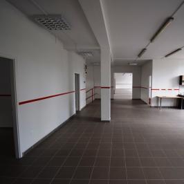 Kiadó  ipari ingatlan (<span class='notranslate'>Budapest, X.  </span>kerület) 1.49 M   <span class='notranslate'>Ft</span>/hó