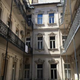 Kiadó  téglalakás (<span class='notranslate'>Budapest, XIII.  </span>kerület) 290 E   <span class='notranslate'>Ft</span>/hó