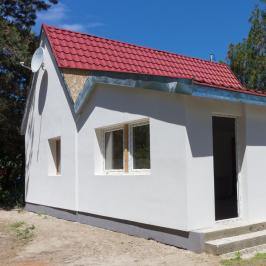 Eladó  családi ház (<span class='notranslate'>Pócsmegyer</span>, <span class='notranslate'>Surány</span>) 38 M   <span class='notranslate'>Ft</span>