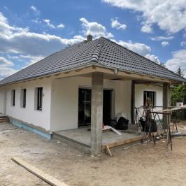 Eladó  családi ház (<span class='notranslate'>Veresegyház</span>, <span class='notranslate'>Öreghegy</span>) 89.9 M   <span class='notranslate'>Ft</span>