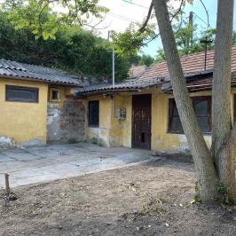 Eladó  családi ház (<span class='notranslate'>Érd</span>, <span class='notranslate'>Ófalu</span>) 11.99 M   <span class='notranslate'>Ft</span>