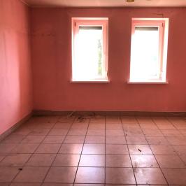 Eladó  családi ház (<span class='notranslate'>Borsosberény</span>, <span class='notranslate'></span>) 8.5 M   <span class='notranslate'>Ft</span>