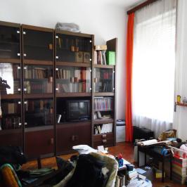 Eladó  téglalakás (<span class='notranslate'>Budapest, IX.  </span>kerület) 72,9 M   <span class='notranslate'>Ft</span>