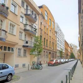 Eladó  téglalakás (<span class='notranslate'>Budapest, VIII.  </span>kerület) 26.9 M   <span class='notranslate'>Ft</span>