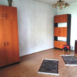 Eladó  panellakás (<span class='notranslate'>Budapest, XIX.  </span>kerület) 22.8 M   <span class='notranslate'>Ft</span>