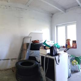 Eladó  családi ház (<span class='notranslate'>Budapest, IV.  </span>kerület) 88,4 M   <span class='notranslate'>Ft</span>