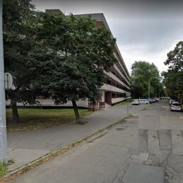 Eladó  panellakás (<span class='notranslate'>Budapest, XIX.  </span>kerület) 29.9 M   <span class='notranslate'>Ft</span>