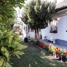 Eladó  családi ház (<span class='notranslate'>Budapest, XIX.  </span>kerület) 50.9 M   <span class='notranslate'>Ft</span>