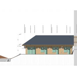 Eladó  családi ház (<span class='notranslate'>Őrbottyán</span>, <span class='notranslate'></span>) 62.9 M   <span class='notranslate'>Ft</span>