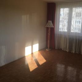 Eladó  panellakás (<span class='notranslate'>Budapest, III.  </span>kerület) 44 M   <span class='notranslate'>Ft</span>