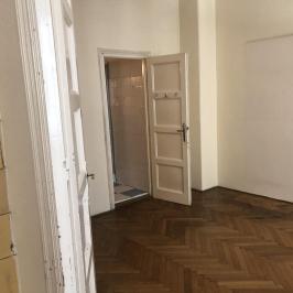 Eladó  téglalakás (<span class='notranslate'>Budapest, XIII.  </span>kerület) 78 M   <span class='notranslate'>Ft</span>