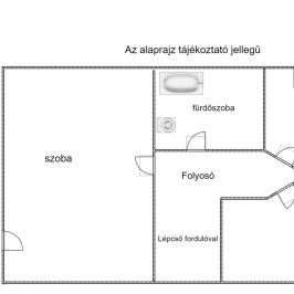 Eladó  sorház (<span class='notranslate'>Göd</span>, <span class='notranslate'>Felsőgöd</span>) 44.9 M   <span class='notranslate'>Ft</span>