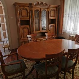 Eladó  családi ház (<span class='notranslate'>Mosonmagyaróvár</span>, <span class='notranslate'></span>) 41,99 M   <span class='notranslate'>Ft</span>