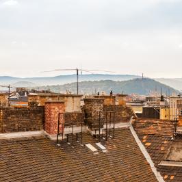 Eladó  téglalakás (<span class='notranslate'>Budapest, IX.  </span>kerület) 95.4 M   <span class='notranslate'>Ft</span>