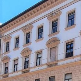 Eladó  téglalakás (<span class='notranslate'>Budapest, VI.  </span>kerület) 35 M   <span class='notranslate'>Ft</span>