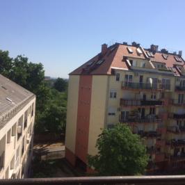 Eladó  téglalakás (<span class='notranslate'>Budapest, XIV.  </span>kerület) 30.9 M   <span class='notranslate'>Ft</span>