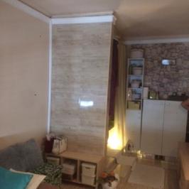 Eladó  üzlethelyiség utcai bejáratos (<span class='notranslate'>Budapest, VIII.  </span>kerület) 29.9 M   <span class='notranslate'>Ft</span>