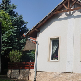 Eladó  családi ház (<span class='notranslate'>Érd</span>, <span class='notranslate'>Fenyves-Parkváros</span>) 84.9 M   <span class='notranslate'>Ft</span>