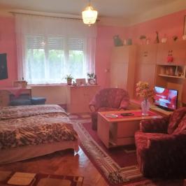 Eladó  családi ház (<span class='notranslate'>Mohács</span>, <span class='notranslate'>Belváros</span>) 14.9 M   <span class='notranslate'>Ft</span>
